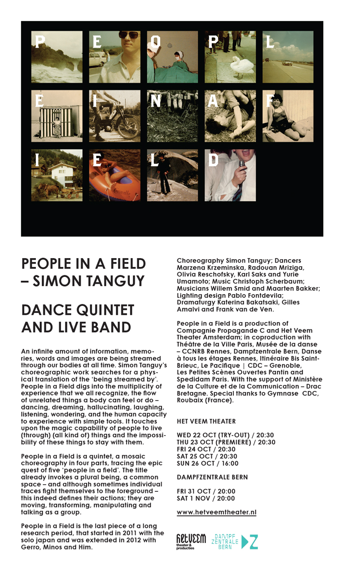 SIMON-TANGUY-PEOPLE-IN-THE-FIELD-E-FLYER-final