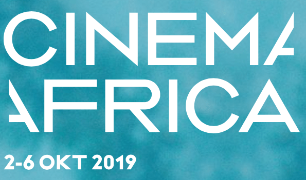 Cinemaafrica