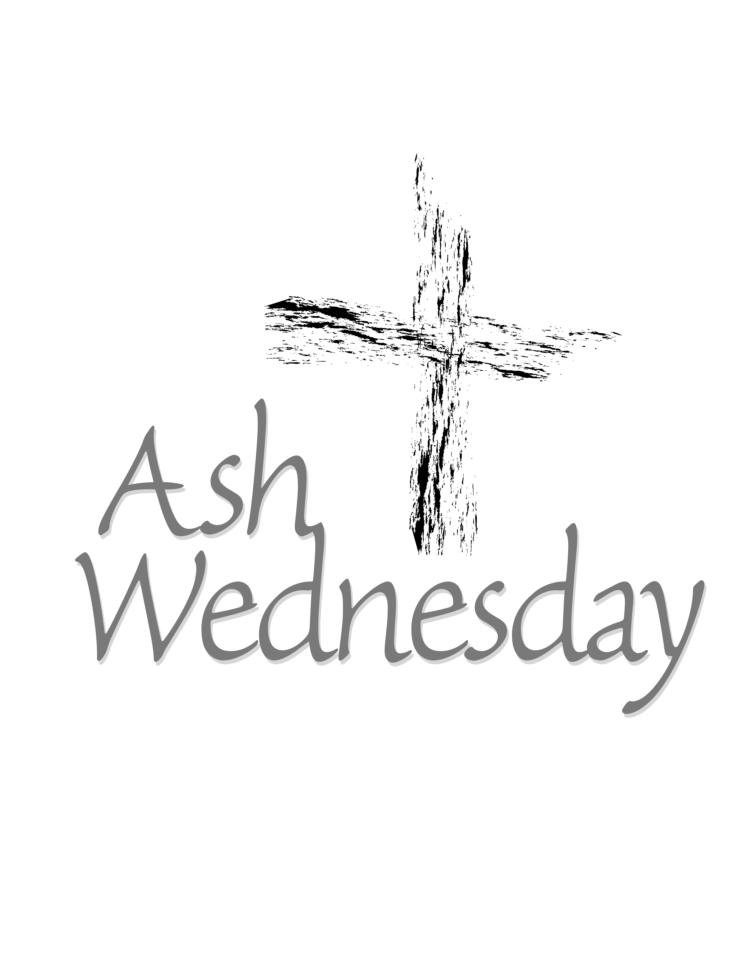 Ash%20Wednesday%20with%20Abstract%20Cross