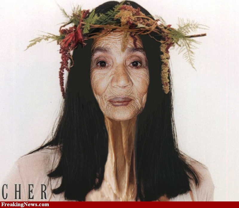 Old-Cher-29321