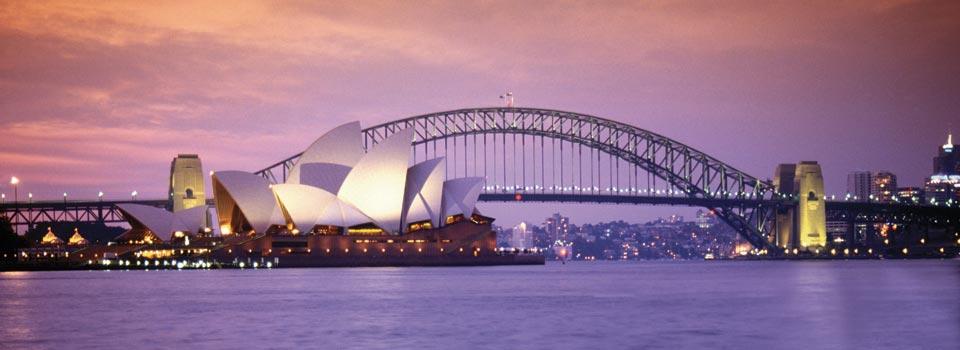cruise-destinations-australia