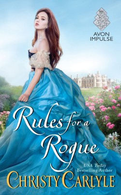 600RULES-FOR-THE-ROGUE_final