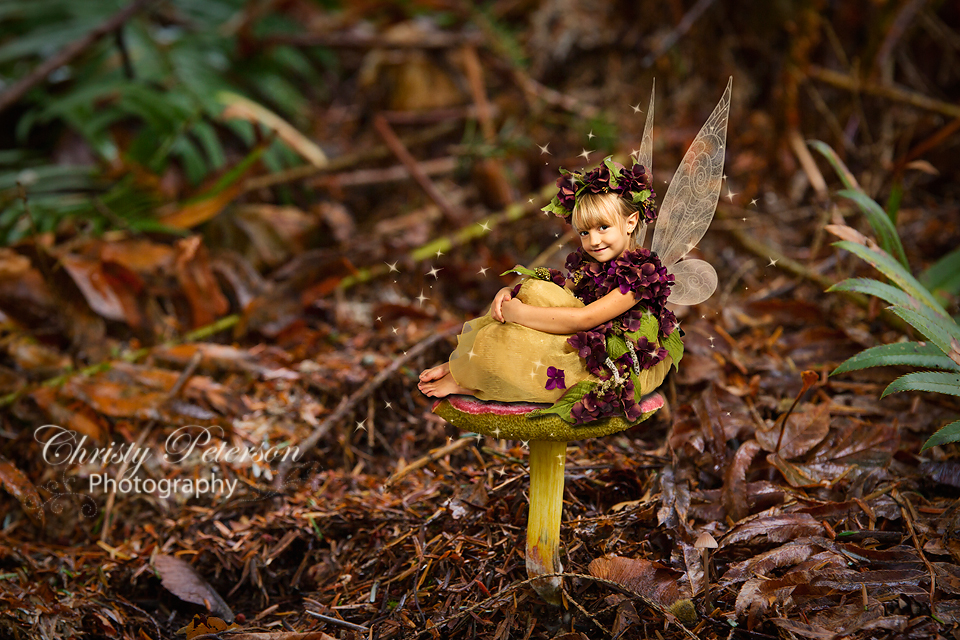My Favorite Digital Backgrounds for Fairy Composite Pictures - composite background