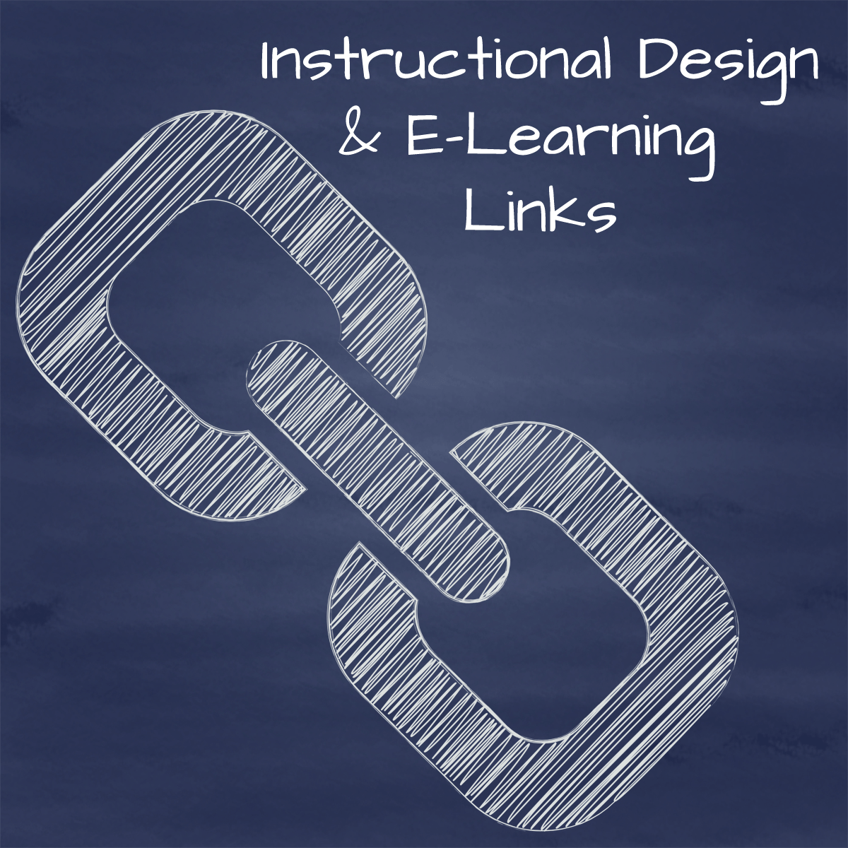 Instructional Design & E-Learning Links