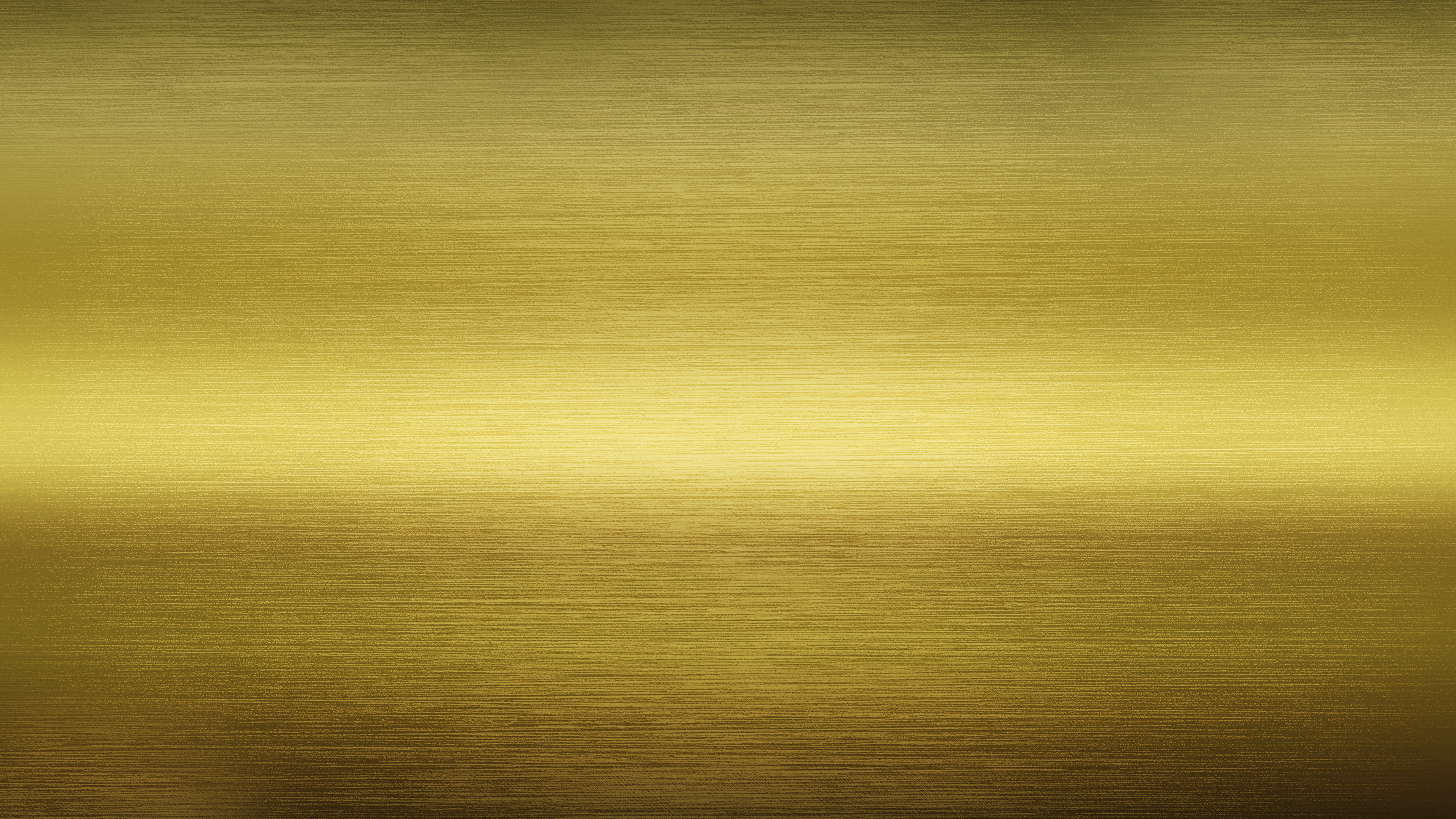 Lock Screen Wallpaper Hd Free Brushed Gold Chromebook Wallpaper Ready For Download