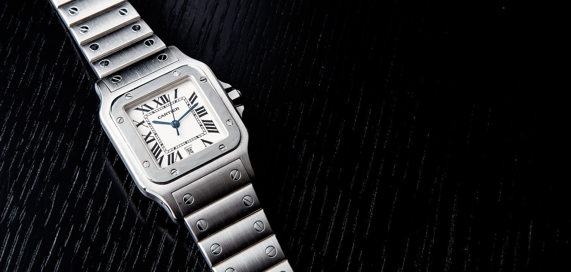 Cartier Watches Cartier Watches Models Prices History Chronext