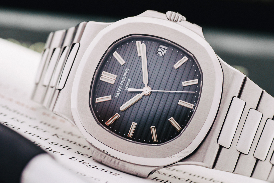 Uhren 24 Online Chronext The Destination For Fine Timepieces