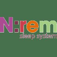 N:rem