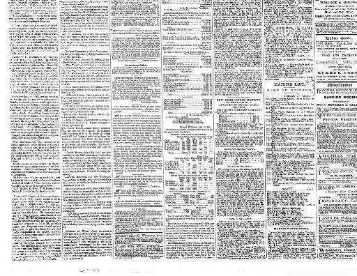 Chicago daily tribune volume (Chicago, Ill) 1860-1864, August 10