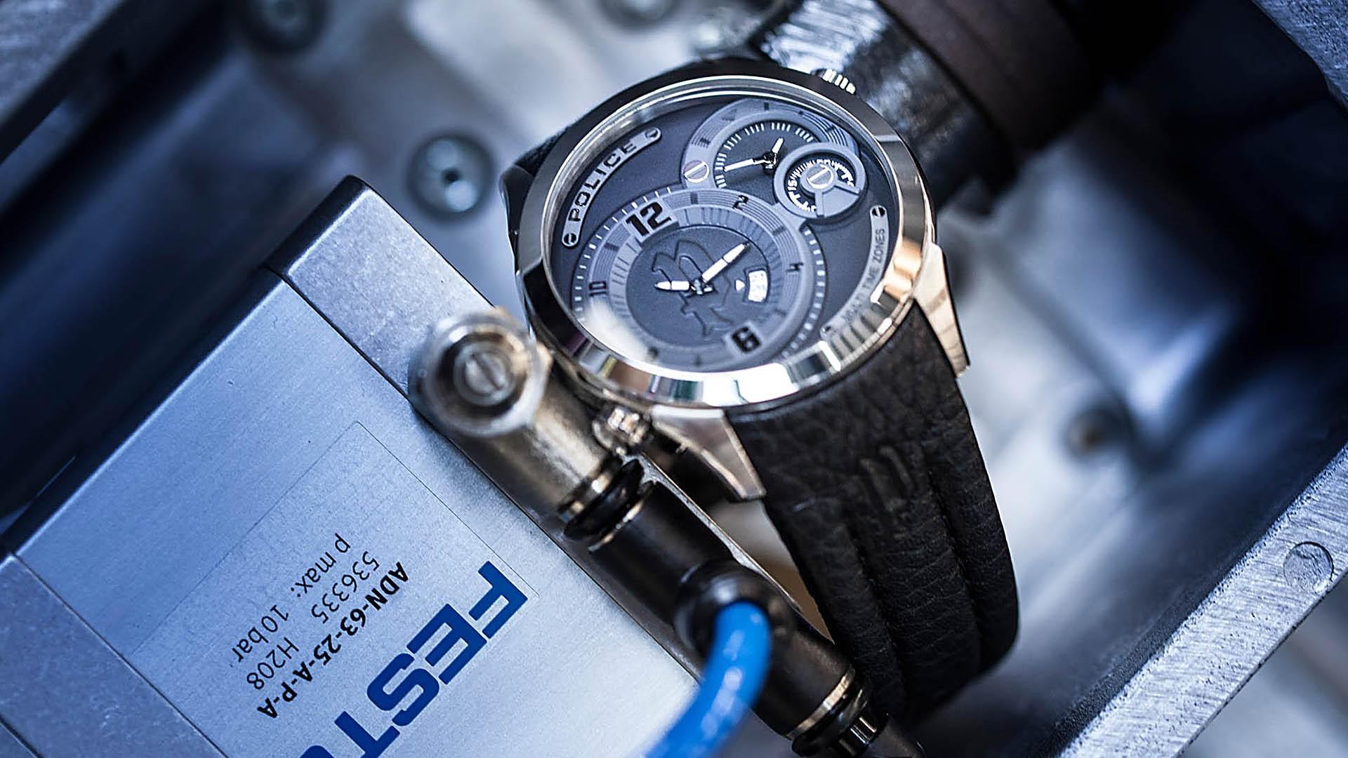 Uhrenfotografie, watchphotography, Uhrenfoto, Uhrenfotograf, watchphoto, watchphotographer