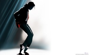 michael-jackson-wallpaper3-1024x640