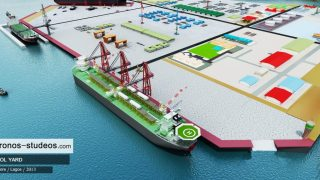 3d rendering of ladol yard lagos island oil and gas project (1)