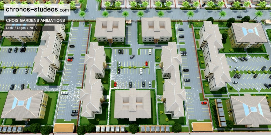 abijo chois gardens 3d exterior animation works (4)