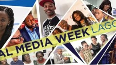 social media week lagos featured image
