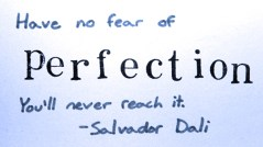 FEATURED Salvador-Dali