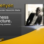 VIDEO: The Business of Architecture – A Presentation by Gregg Ihenyen