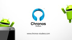 Android Featured Chronos Studeos