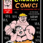 1988-12-17-Original-Crusher-Comics-7-Cover