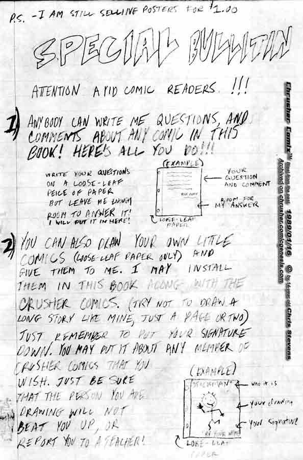1989-01-22-throwaway-page