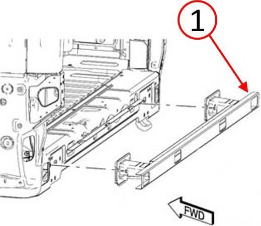 Trailer Hitch Wire Diagram Promaster Wiring Schematic Diagram