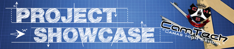 camtech_showcase_header