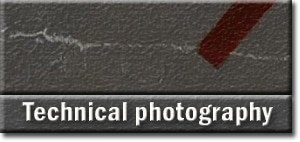 Technical photography