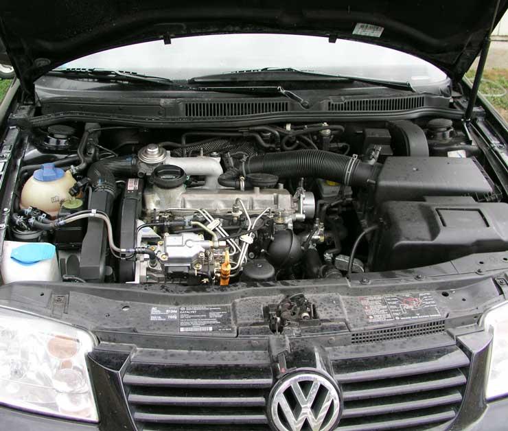 2000 vw beetle engine fan diagram