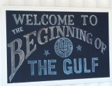 The Gulf Restaurant at Alabama Point_13_C