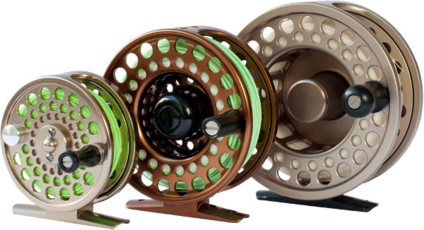 Best Fly Fishing Reels 2019 \u2013 Buying Guide and Reviews ChuckingFluff