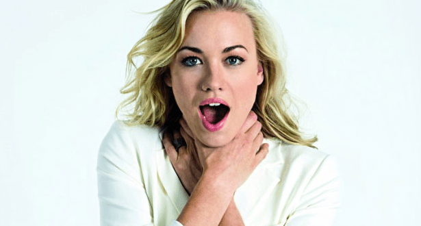 Falling Stars Gif Wallpaper Yvonne Strahovski To Star In He S Out There Suspense