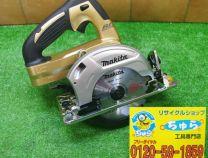 IMGP3522 (600x399)