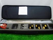 P2220064 (1600x1068) (600x401)