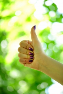thumbs-up-1392876-m
