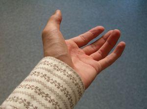 hand-766795-m