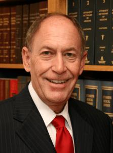 John Shannon
