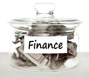 FinanceMoneyJar