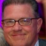 Dennis Kutzner, Risk Management Specialist