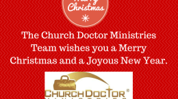 MerryChristmas-2014
