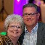 Dennis & Carol Kutzner