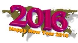new-years-day-1086902_640