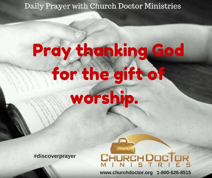 PrayerFB-Jan24-2016