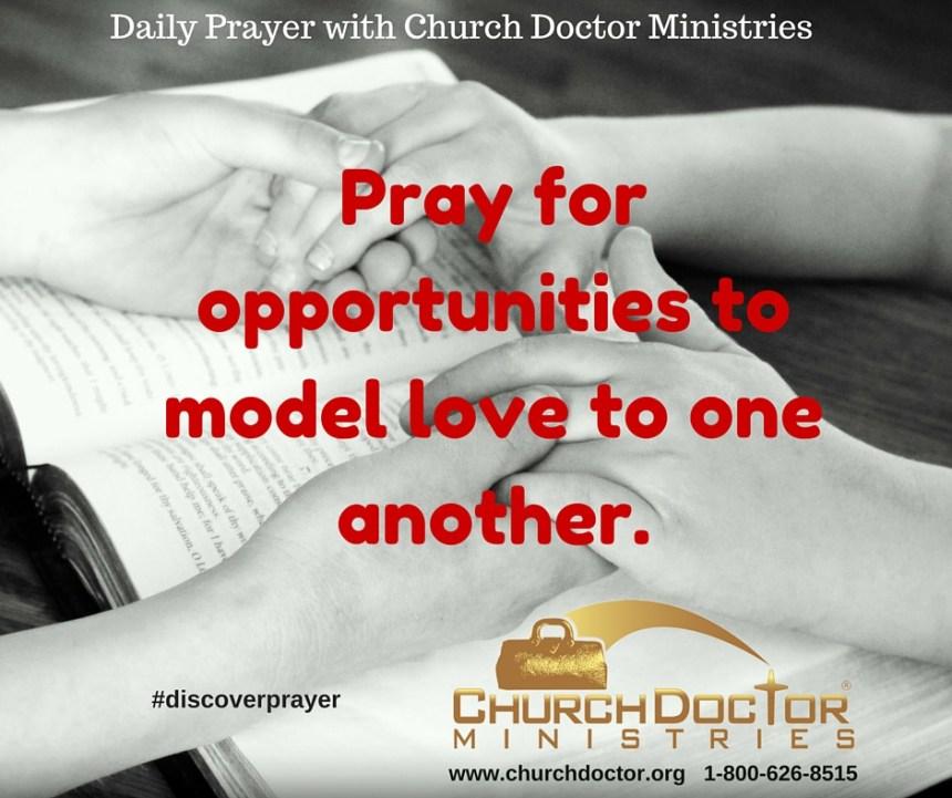 PrayerFB-Feb17-2016 (5)