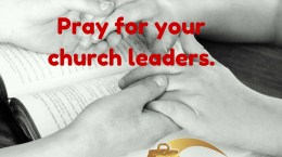 PrayerFB-Feb24-2016