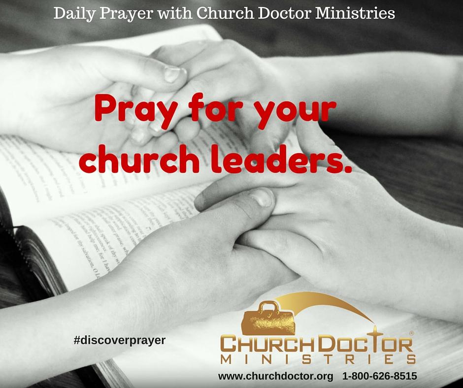 PrayerFB-Feb24-2016