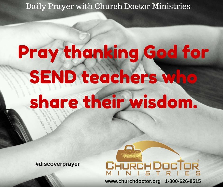 PrayerFB-Feb25-2016