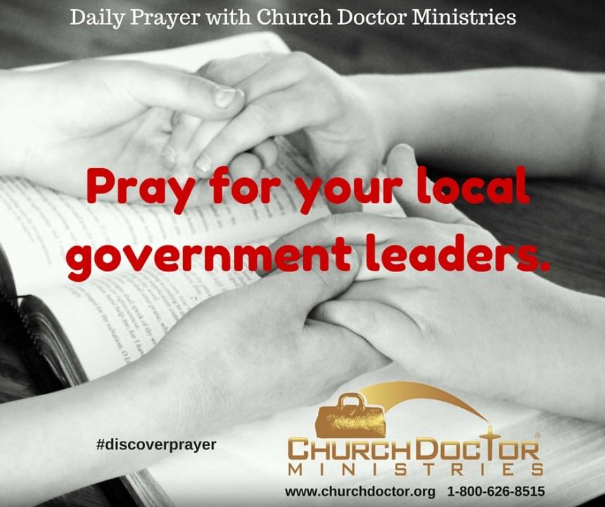 PrayerFB-Feb26-2016
