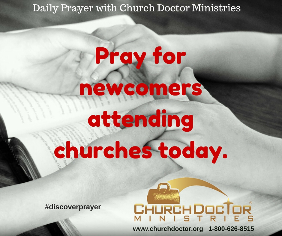 PrayerFB-Feb28-2016