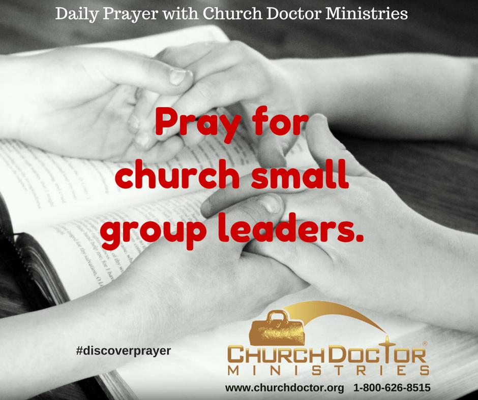 PrayerFB-Apr20-2016