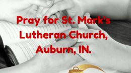 PrayerFB-Apr23-2016
