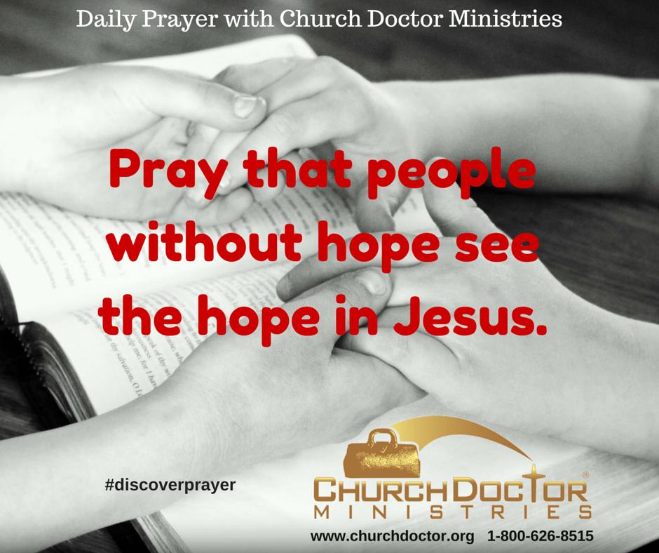 PrayerFB-Apr27-2016